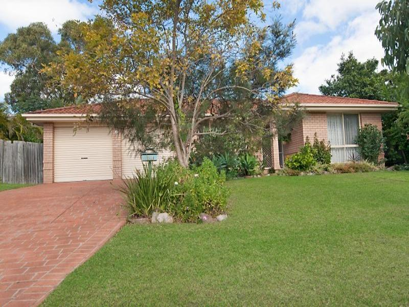 34 Blueridge Dr, Blue Haven, NSW 2262