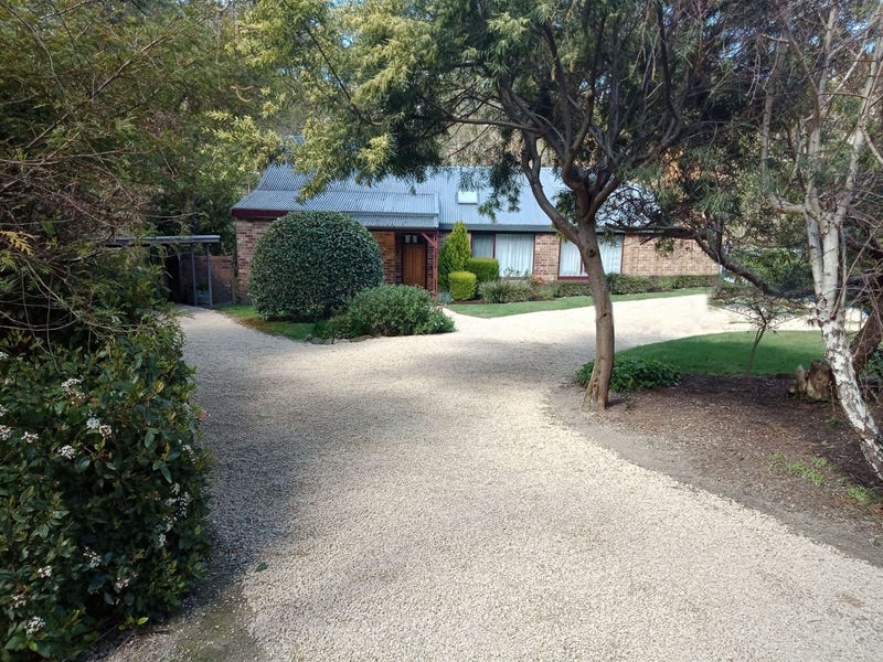 17 Foxhill Road, Mount George, SA 5155