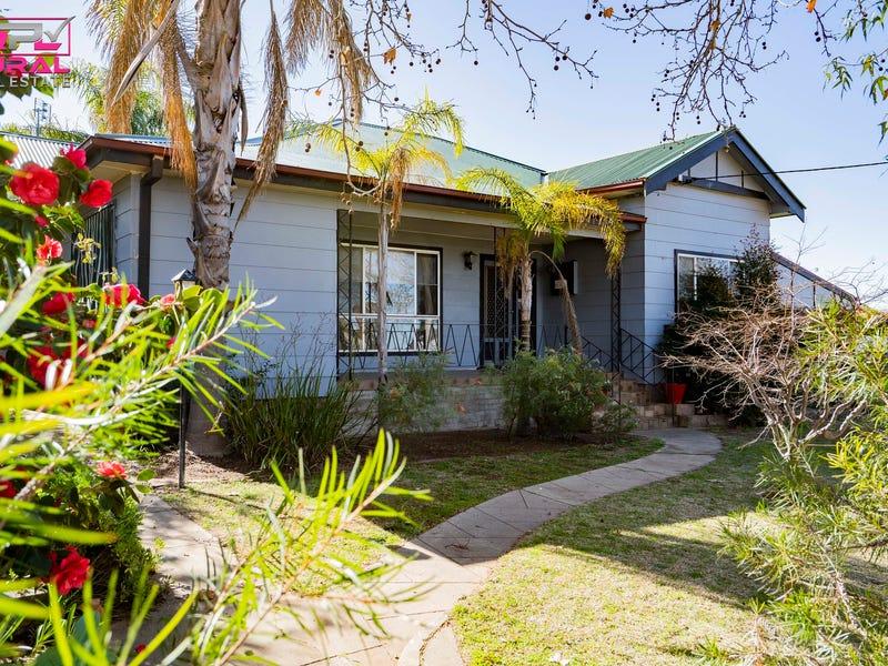 47 King Street, Narrandera, NSW 2700