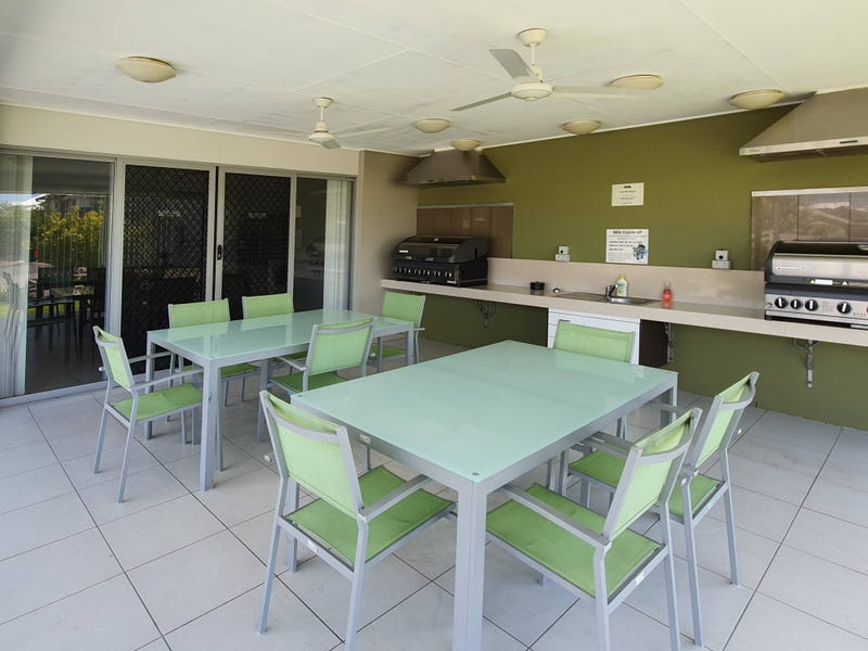 17/58 Lillypilly Avenue, Gracemere, Qld 4702