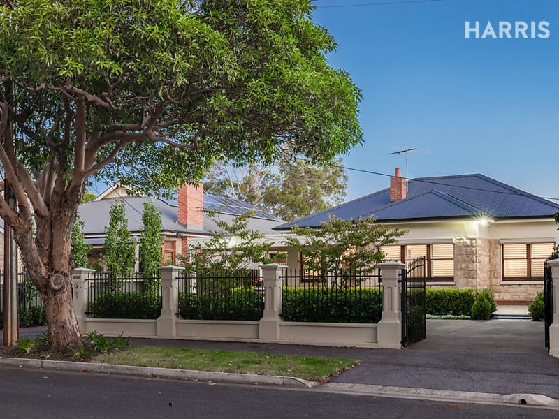 67 French Street, Netherby, SA 5062