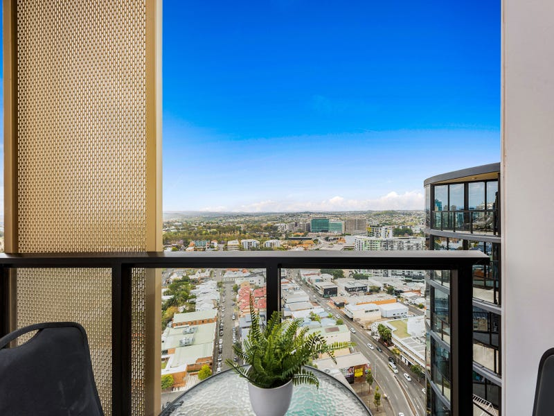 3014/179 Alfred Street, Fortitude Valley, Qld 4006