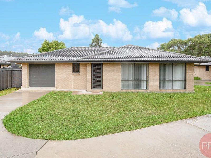 75A Kline Street, Weston, NSW 2326