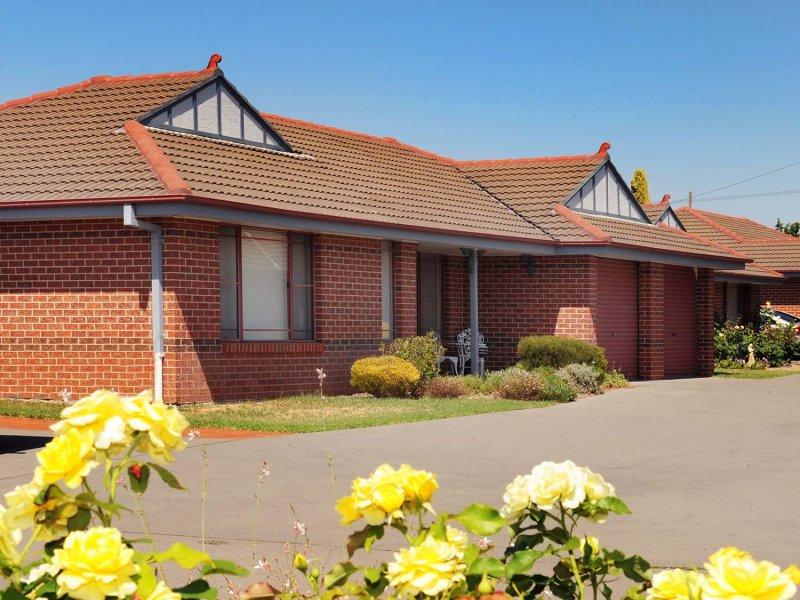 3/39 Lewis Street, Mudgee, NSW 2850