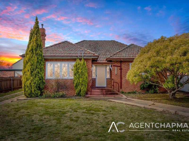 177 Brilliant Street, Bathurst, NSW 2795