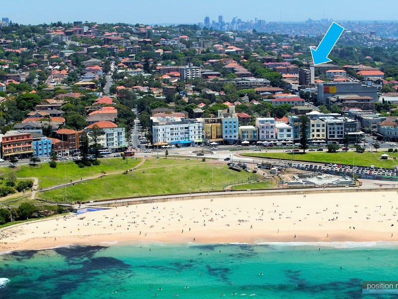 32/177-179 Glenayr Avenue, Bondi Beach, NSW 2026