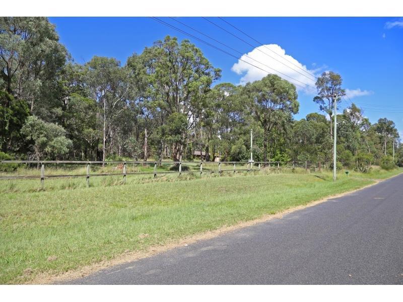 66 Sirius  Pl, Berkshire Park, NSW 2765