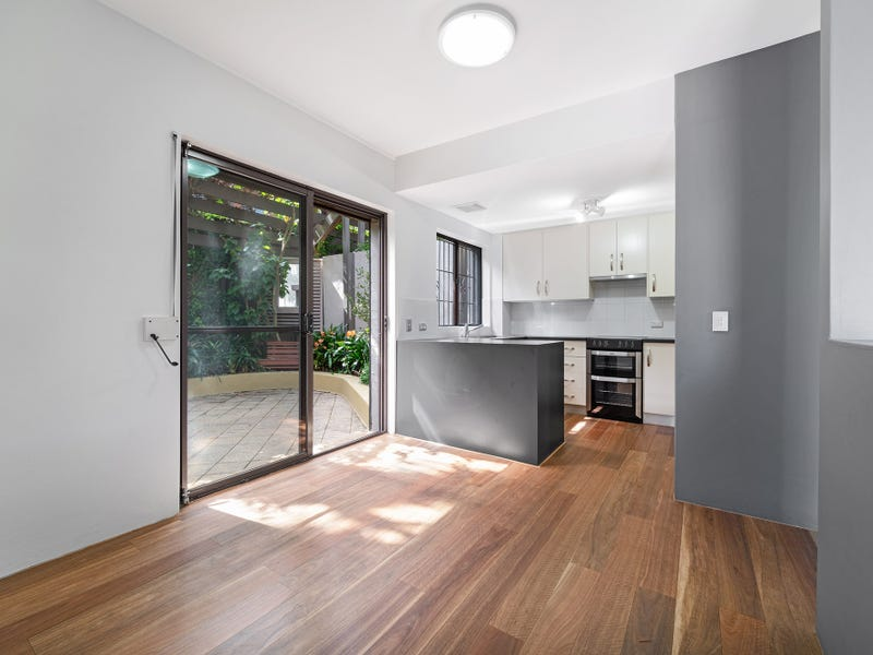 1/31-35 Waters Road, Neutral Bay, NSW 2089