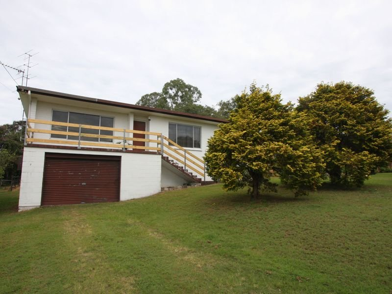 2794 Pacific Highway, Tyndale, NSW 2460