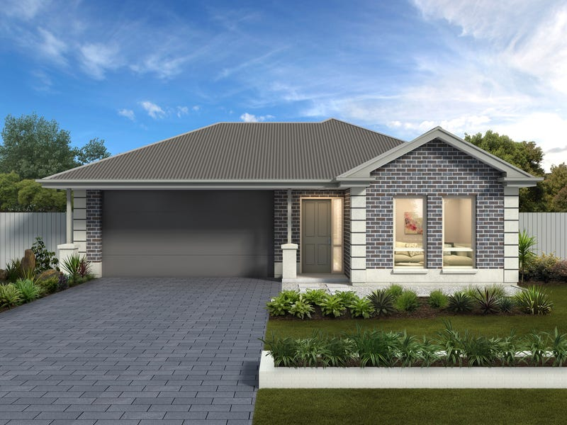 Lot 48 Ranford Road, Largs North