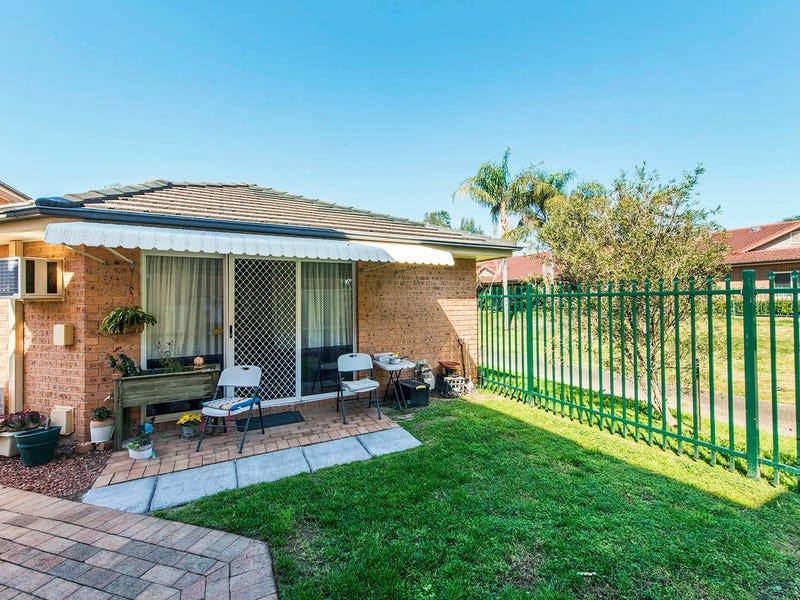 61/37 Mulgoa Road, Penrith, NSW 2750