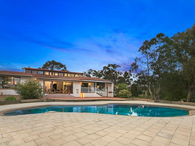 2 Darmody Place, Sutton, NSW 2620