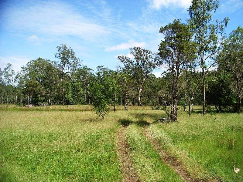 Lot 37 Somervale Road, Tucabia, NSW 2462