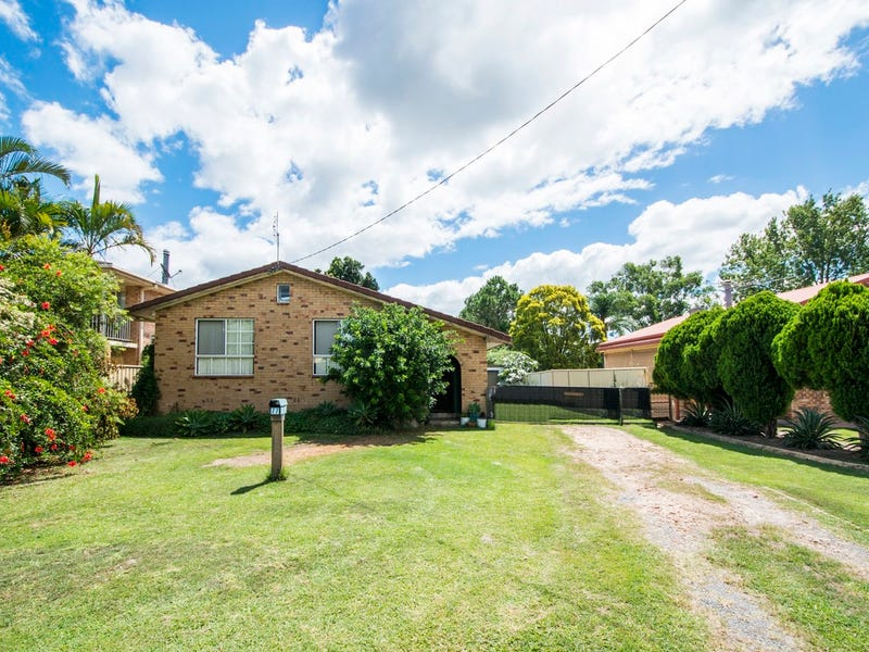 77 Chapman Street, Grafton, NSW 2460