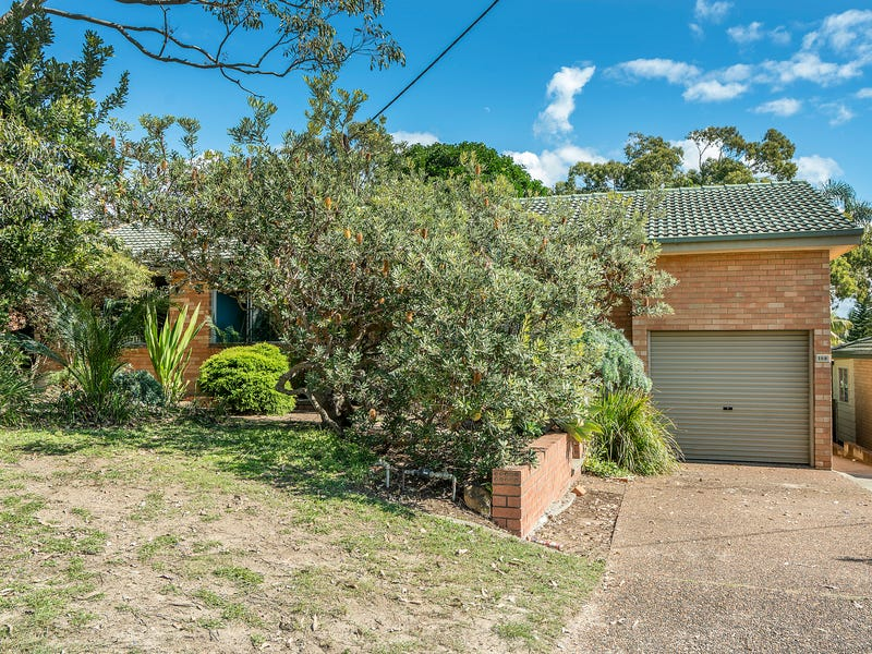199 Macquarie Grove, Caves Beach, NSW 2281