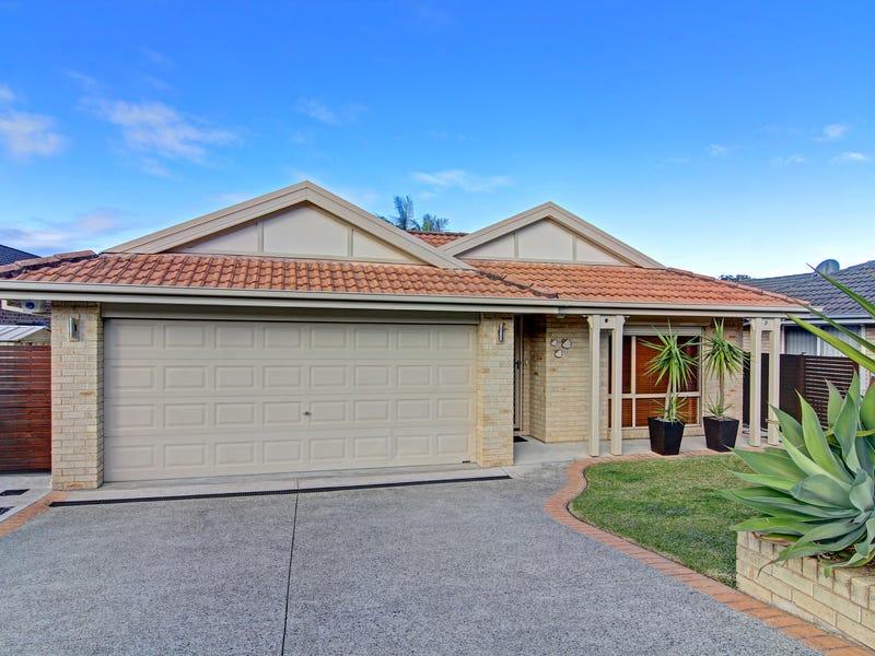 15 Robins Creek Drive, Horsley, NSW 2530