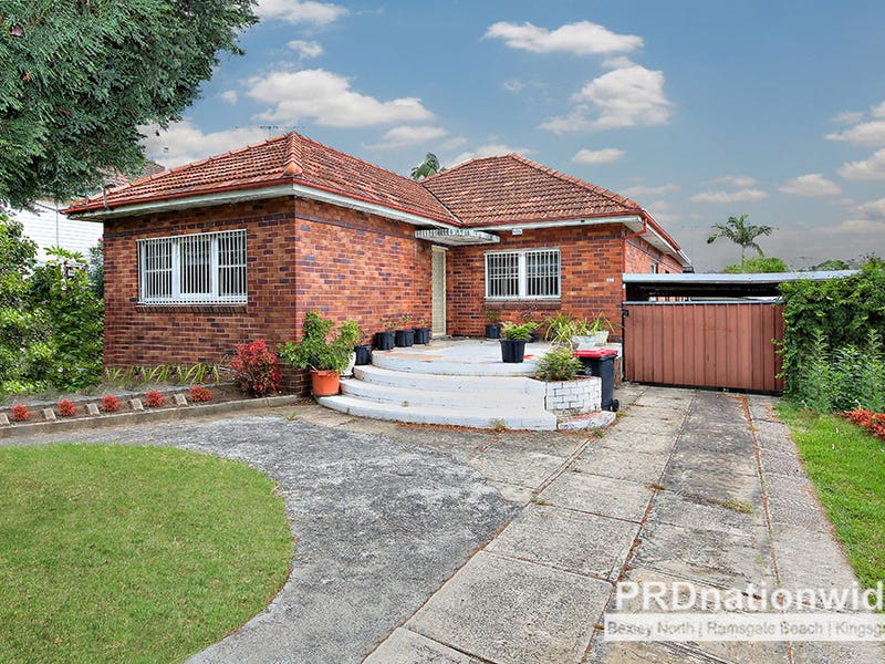 203 Moorefields Road, Roselands, NSW 2196