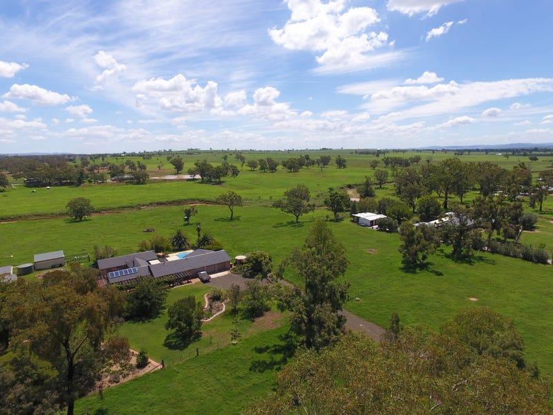 486 Warral Road, Tamworth, NSW 2340