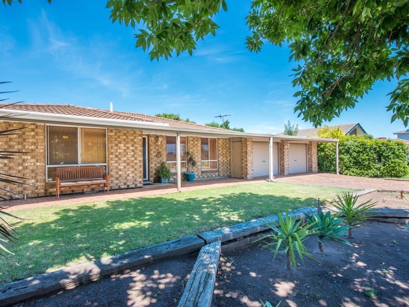 62 Lemon Road, Trott Park, SA 5158