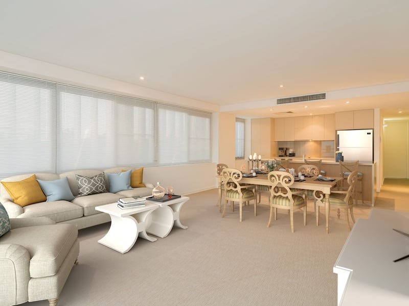 11/26 Eastbrook Terrace, East Perth, WA 6004