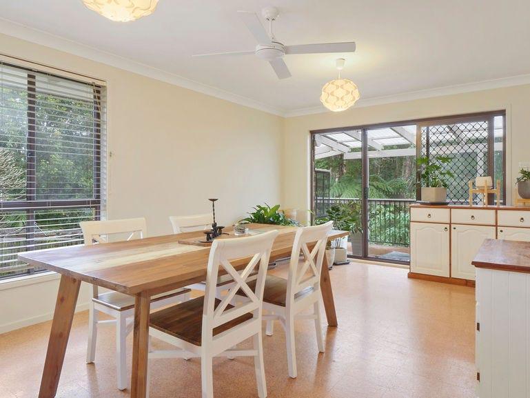 22 Marbuk Avenue, Port Macquarie, NSW 2444