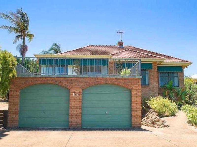 67 Ross Street, Belmont, NSW 2280