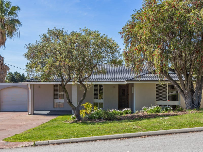 8 Galian Way, Spearwood