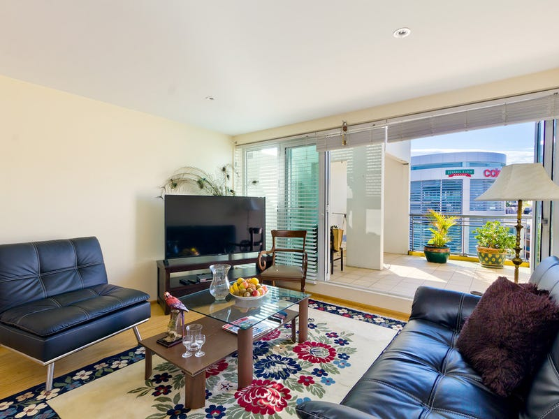 309/637 Pittwater Road, Dee Why, NSW 2099