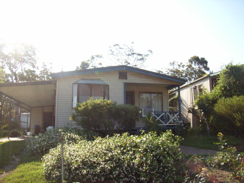 Address available on request, Bangalee, NSW 2541