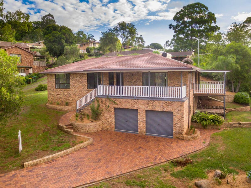 2 Greenwood Drive, Goonellabah, NSW 2480