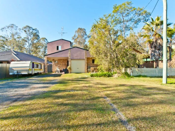 28 Old Coach Road, Limeburners Creek, NSW 2324