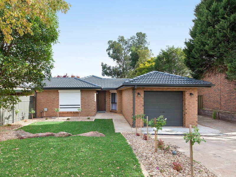 2 Ninnis Court, Greenwith, SA 5125