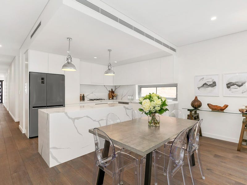 20 Anglesea Street, Bondi, NSW 2026