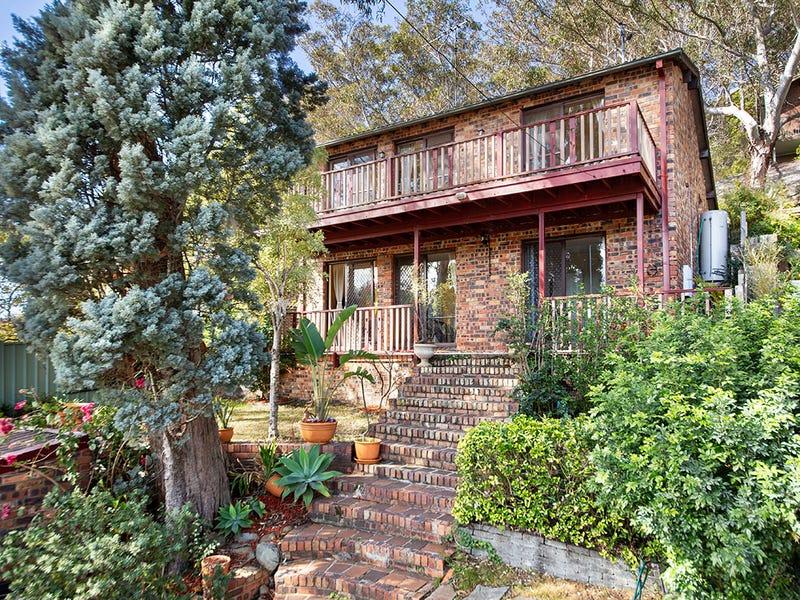 100 Prince Edward Park Road, Woronora, NSW 2232
