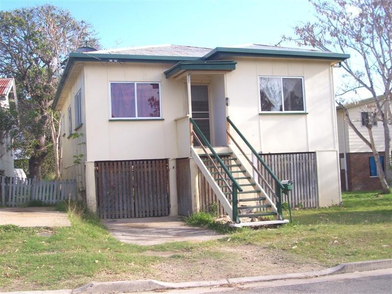 Address available on request, Rockhampton City, Qld 4700