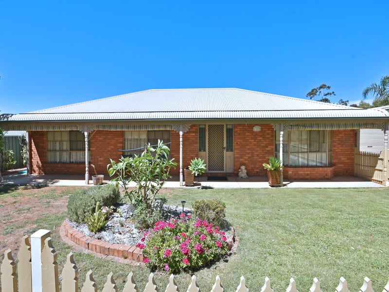 189 St Killian Street, White Hills