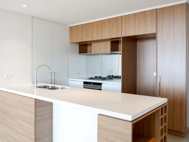 B1811/1-3 Network Place, North Ryde, NSW 2113