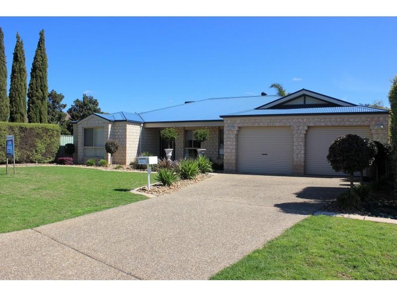 87 Rivergum Drive, East Albury, NSW 2640