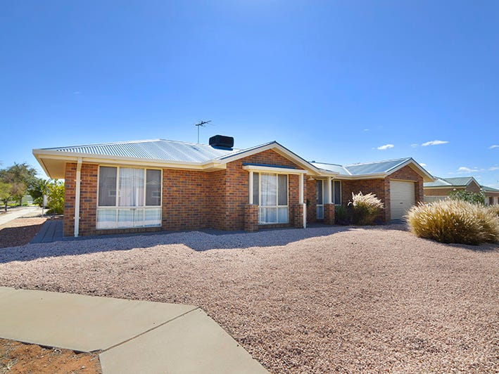 10 Brampton Way, Mildura, Vic 3500