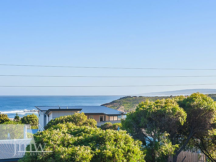 8 Georgette Road, Gracetown, WA 6284