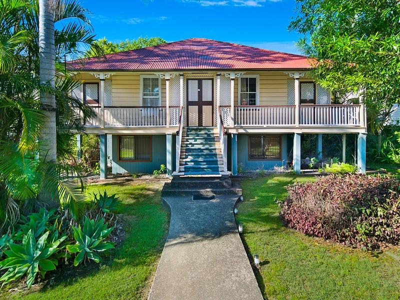 74 Brisbane Street, Bulimba, Qld 4171