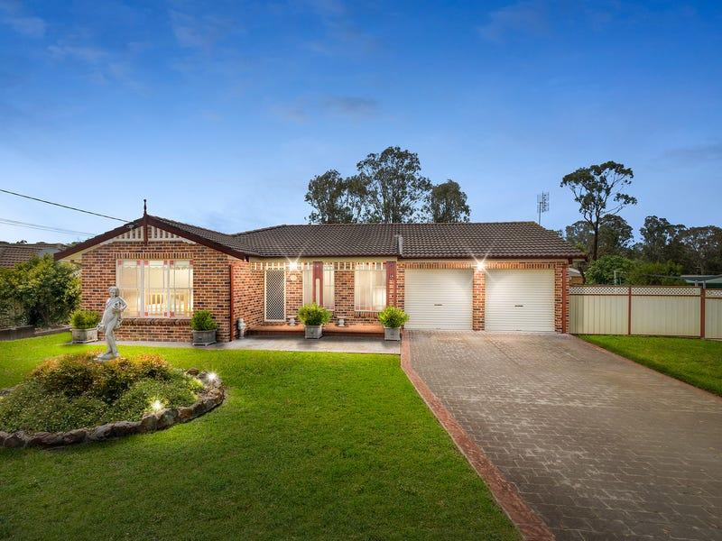 10 Short Street, Ellalong, NSW 2325