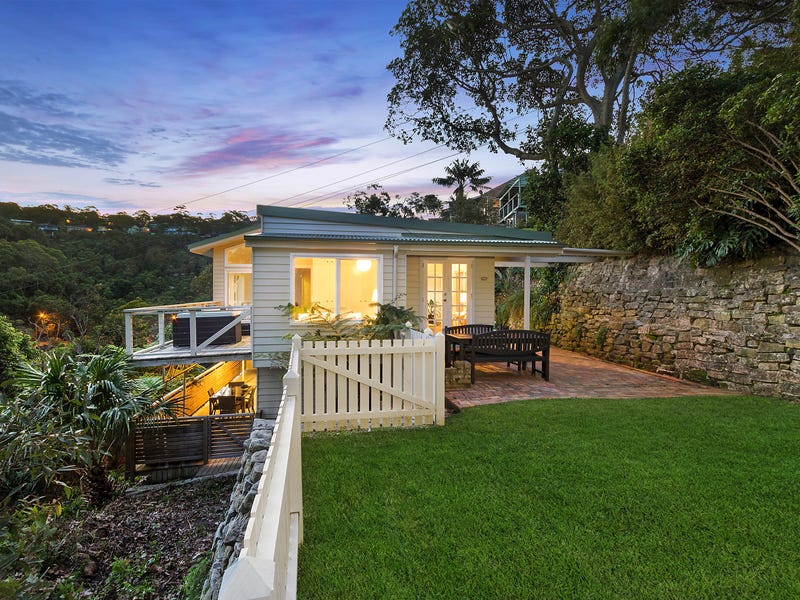 25A Plateau Road, Avalon Beach, NSW 2107
