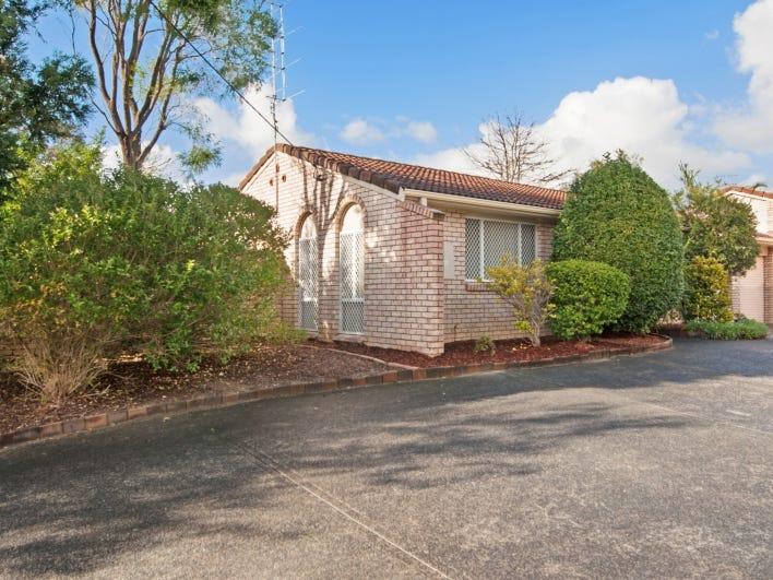 1/14-16 Ocean View Road, Gorokan, NSW 2263