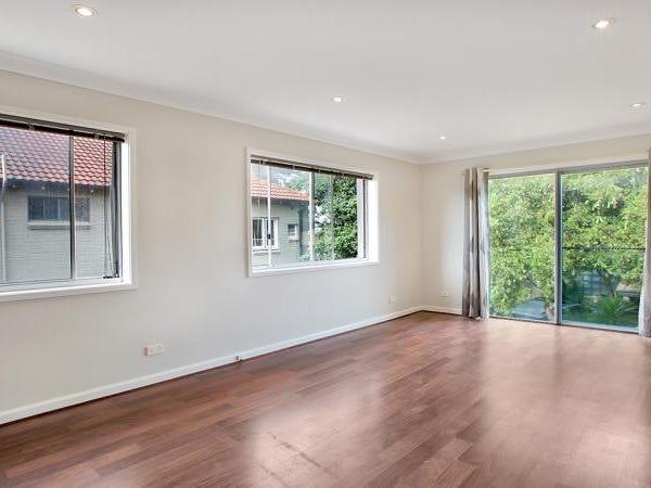 3/45 Todman Avenue, Kensington, NSW 2033