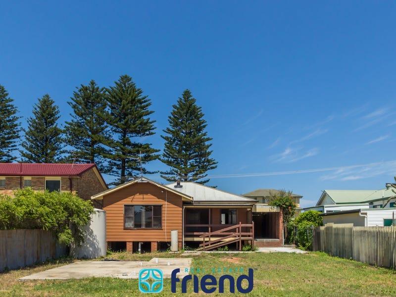 20 Ocean Avenue, Anna Bay, NSW 2316
