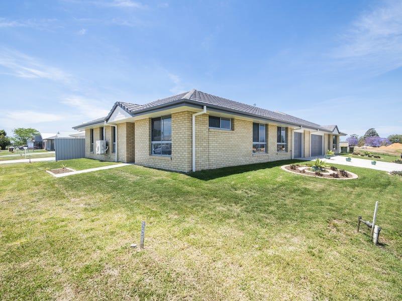 12 Ash Avenue, Grafton, NSW 2460