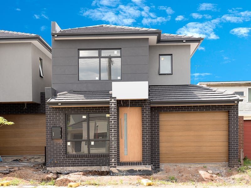 1A Loch Crescent, Strathmore, Vic 3041