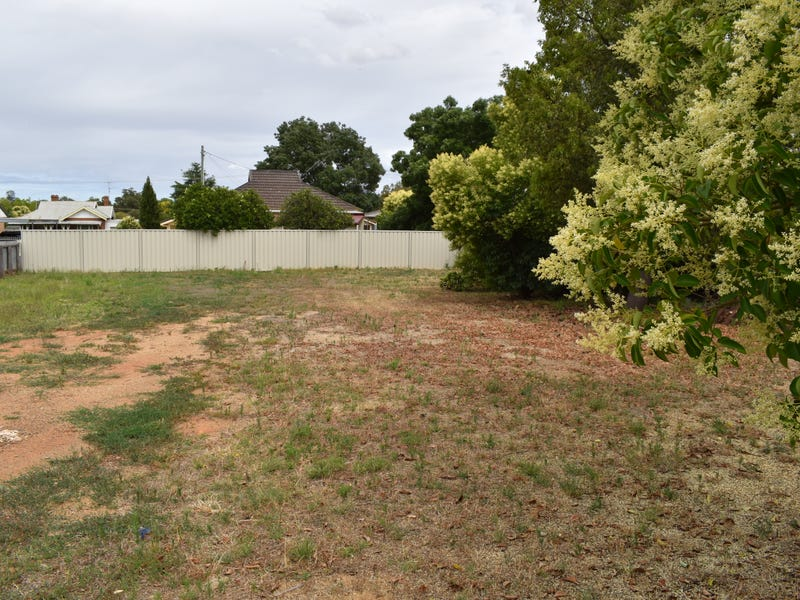 16A Waddell St, Canowindra, NSW 2804