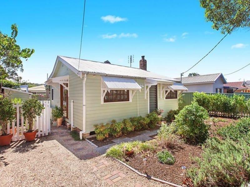 101 Paton Street, Woy Woy, NSW 2256